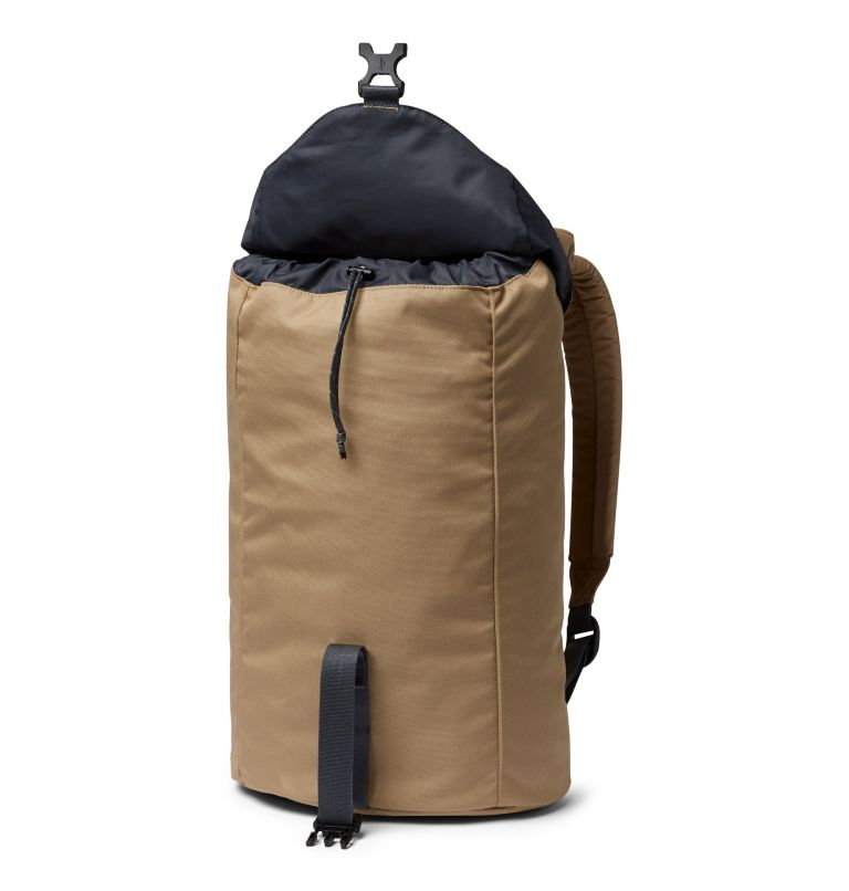 Urban Lifestyle™ 25L Daypack | 214 | O/S Urban Lifestyle™ 25L Daypack, Beach, a1
