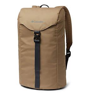 Urban Lifestyle™ 25L Daypack