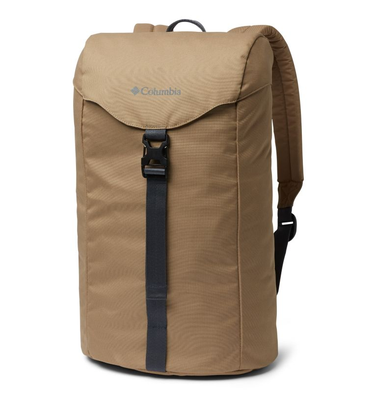 Urban Lifestyle™ 25L Daypack | 214 | O/S Urban Lifestyle™ 25L Daypack, Beach, front