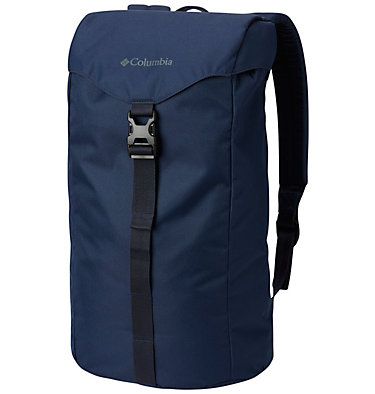 Urban Lifestyle™ 25L Daypack , front