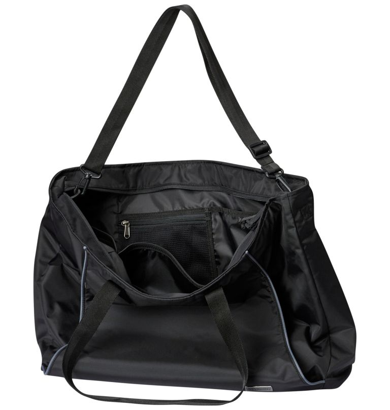 Urban Lifestyle™ Yoga Tote | 010 | O/S Fourre-tout yoga Urban Lifestyle™, Black, a2