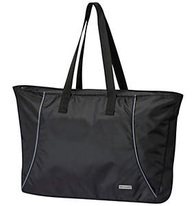 Women's Urban Lifestyle™ Yoga Tote