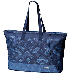 Urban Lifestyle™ Yoga Tote