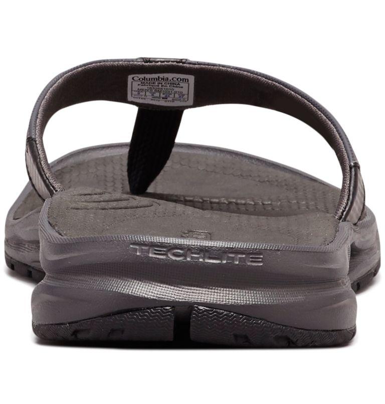 Men's Wayfinder™ Flip Sandal Men's Wayfinder™ Flip Sandal, back