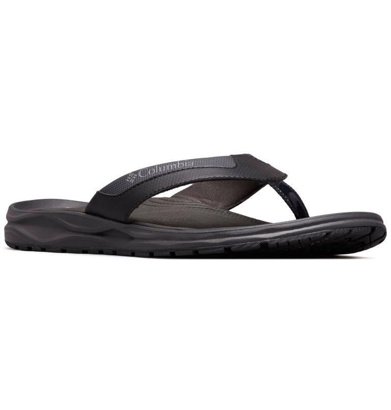 Men's Wayfinder™ Flip Sandal Men's Wayfinder™ Flip Sandal, 3/4 front