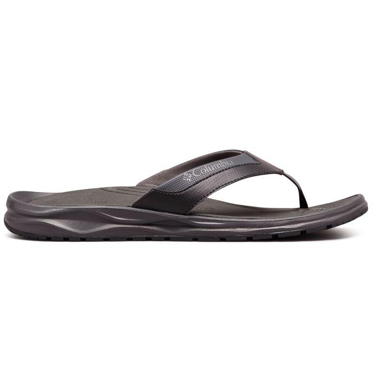 Men's Wayfinder™ Flip Sandal Men's Wayfinder™ Flip Sandal, front