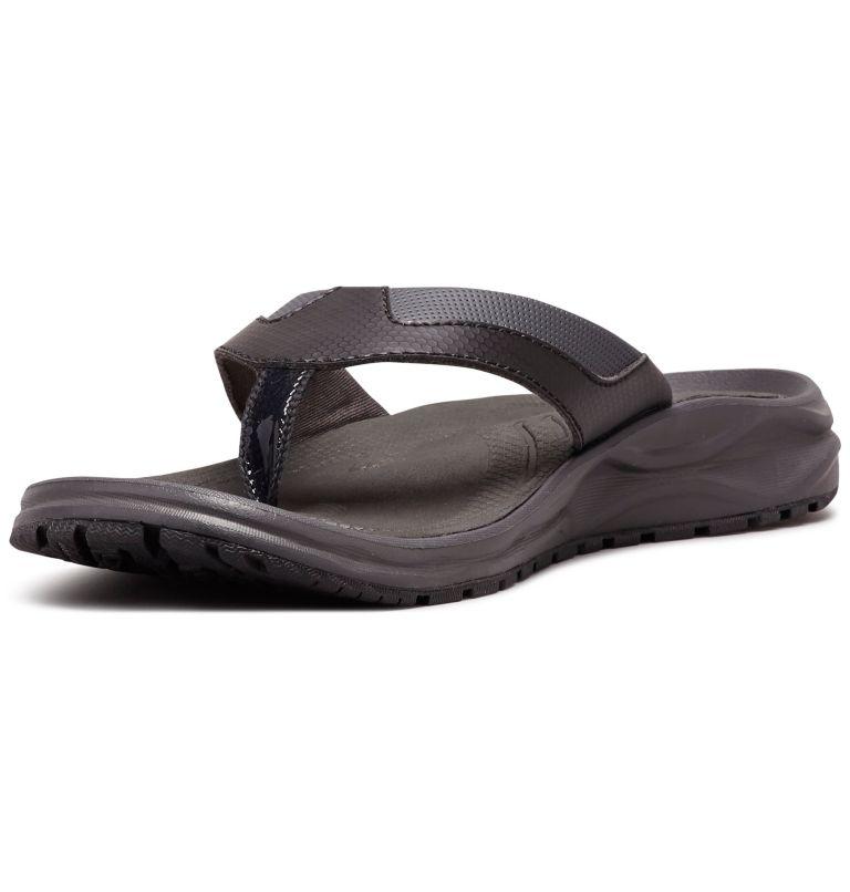Men's Wayfinder™ Flip Sandal Men's Wayfinder™ Flip Sandal
