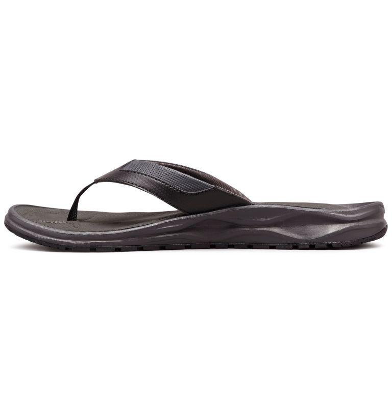 Men's Wayfinder™ Flip Sandal Men's Wayfinder™ Flip Sandal, medial