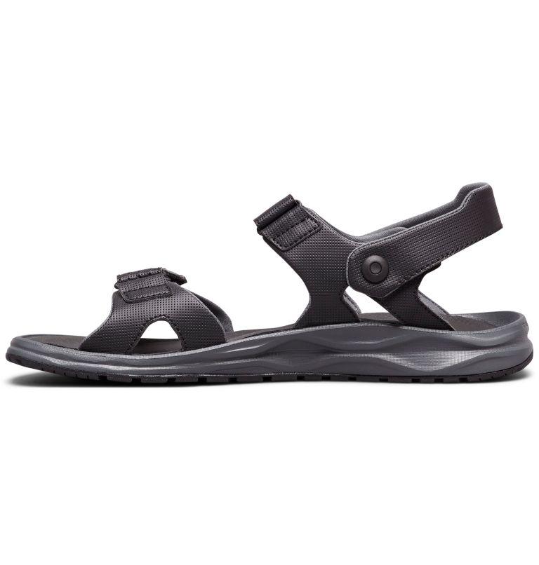 Men's Wayfinder™ 2 Strap Sandal Men's Wayfinder™ 2 Strap Sandal, medial