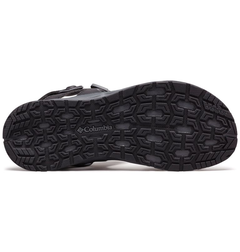 Men's Wayfinder™ 2 Strap Sandal Men's Wayfinder™ 2 Strap Sandal