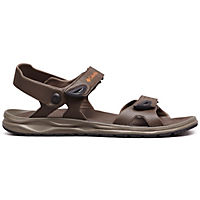 Deals on Columbia Mens Wayfinder 2 Strap Sandal