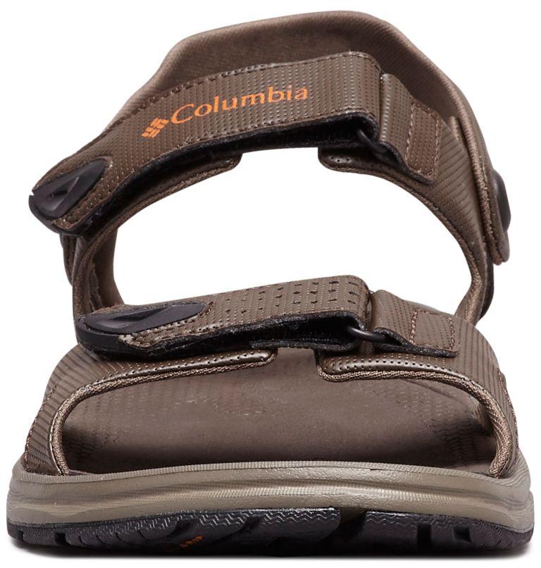 Men's Wayfinder™ 2 Strap Sandal Men's Wayfinder™ 2 Strap Sandal, toe