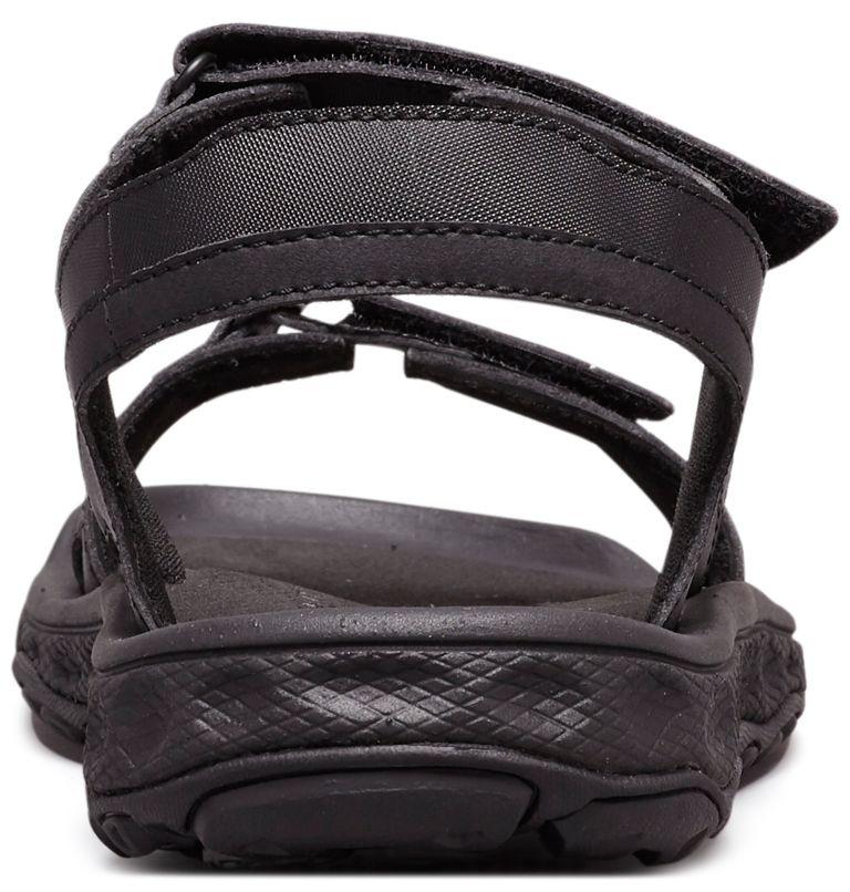 Men's BUXTON™ 2 STRAP Sandal Men's BUXTON™ 2 STRAP Sandal, back