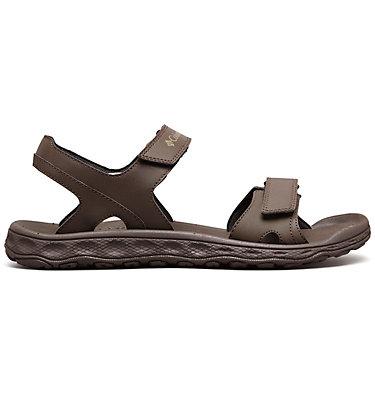 Men's BUXTON™ 2 STRAP Sandal , front