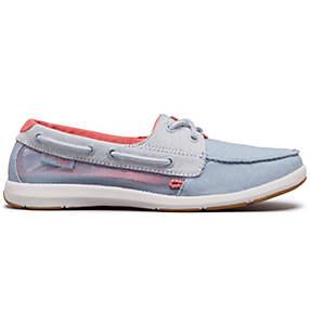 Women's PFG Delray Loco™ Shoe