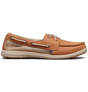 Women's PFG Delray™ III Shoe