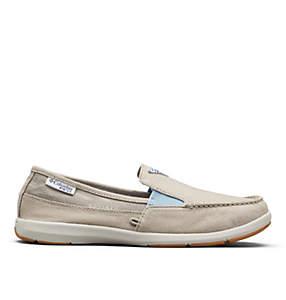Women's PFG Delray™ II Slip Shoe