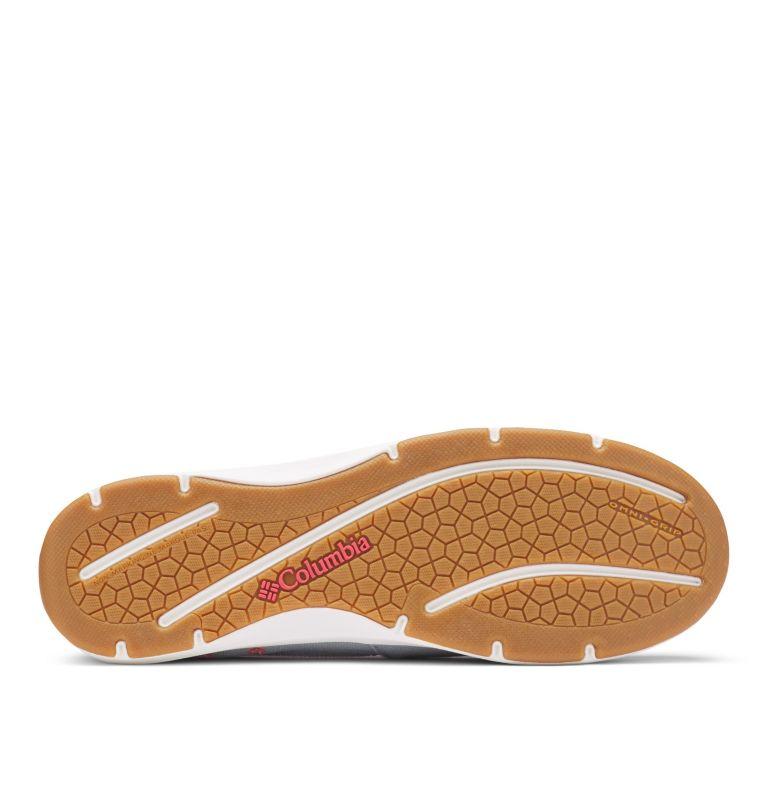 Women's Delray II Slip PFG Shoe Women's Delray II Slip PFG Shoe