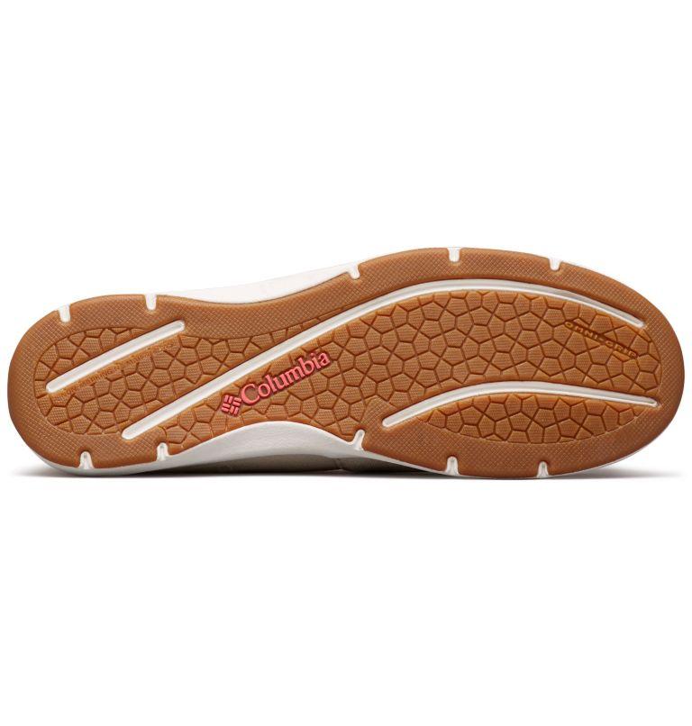 Women's PFG Delray™ II Slip Shoe Women's PFG Delray™ II Slip Shoe