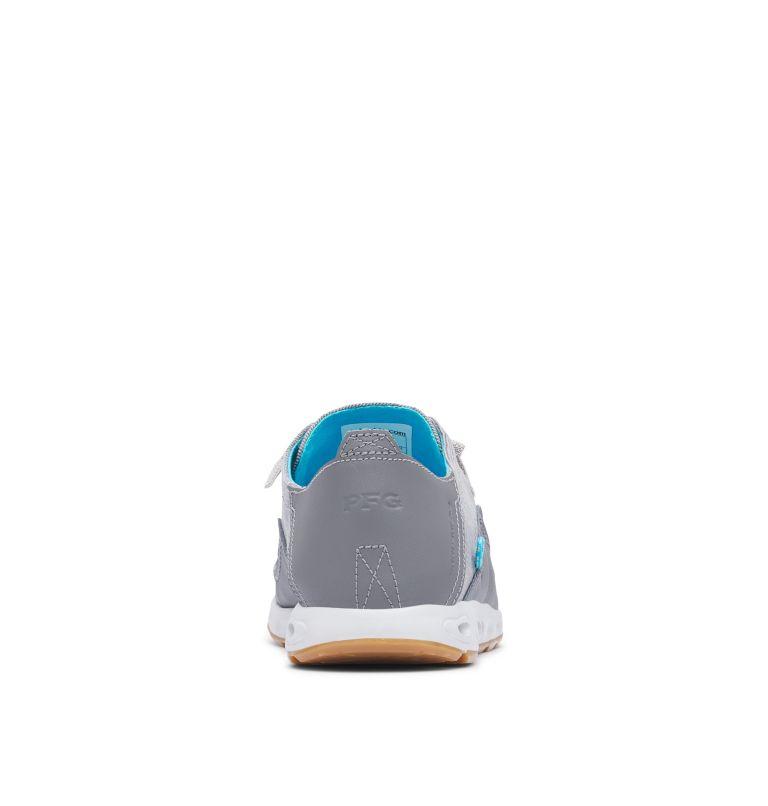 Men's Bahama™ Vent Loco Relaxed II PFG Shoe Men's Bahama™ Vent Loco Relaxed II PFG Shoe, back