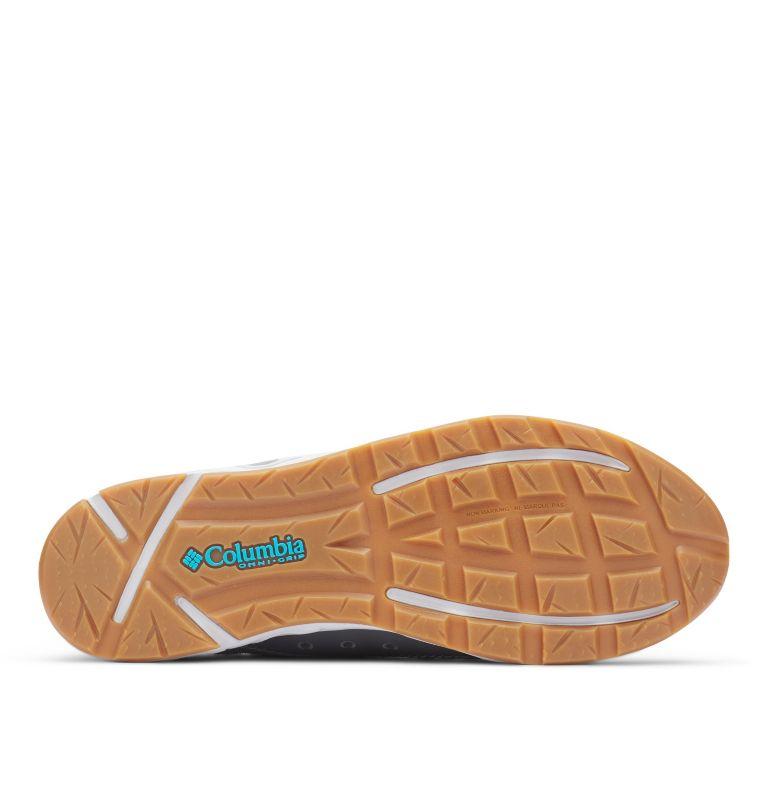 Men's Bahama™ Vent Loco Relaxed II PFG Shoe Men's Bahama™ Vent Loco Relaxed II PFG Shoe