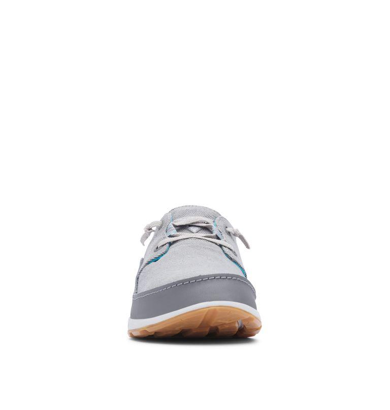 Men's Bahama™ Vent Loco Relaxed II PFG Shoe Men's Bahama™ Vent Loco Relaxed II PFG Shoe, toe