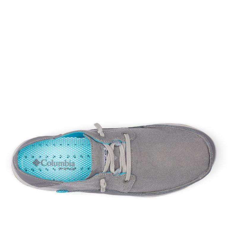 Men's Bahama™ Vent Loco Relaxed II PFG Shoe Men's Bahama™ Vent Loco Relaxed II PFG Shoe, top