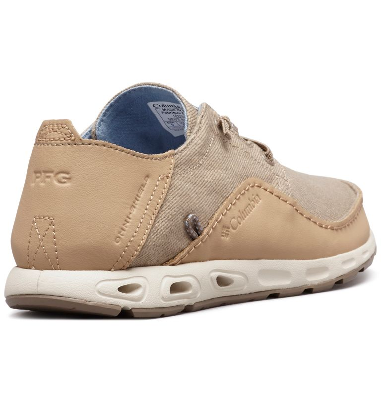 Chaussure Bahama™ Vent Loco Relaxed II PFG pour homme Chaussure Bahama™ Vent Loco Relaxed II PFG pour homme, 3/4 back