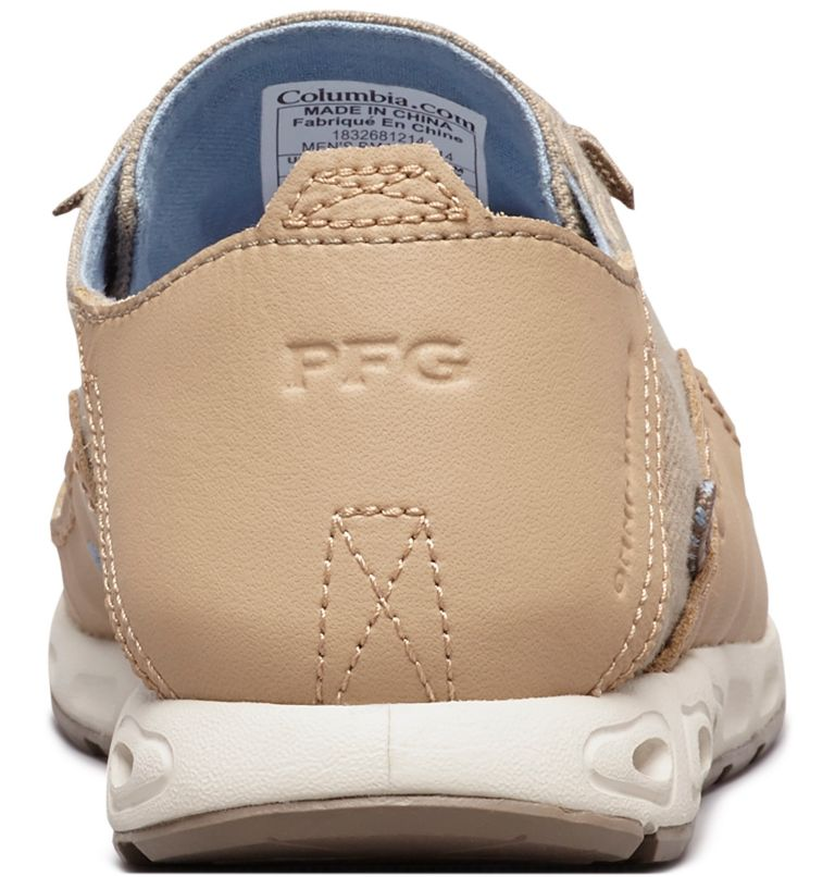Chaussure Bahama™ Vent Loco Relaxed II PFG pour homme Chaussure Bahama™ Vent Loco Relaxed II PFG pour homme, back