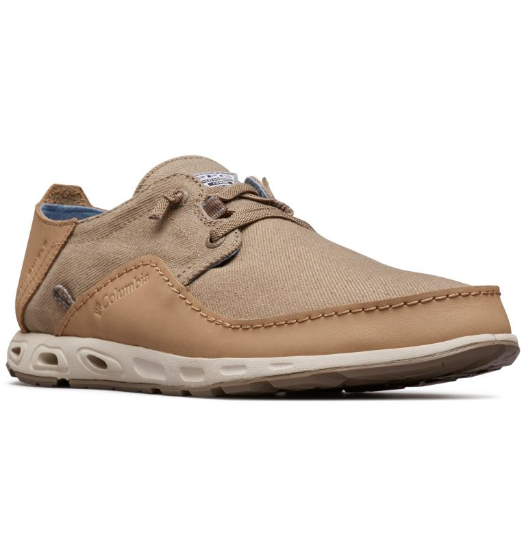 Chaussure Bahama™ Vent Loco Relaxed II PFG pour homme Chaussure Bahama™ Vent Loco Relaxed II PFG pour homme, 3/4 front