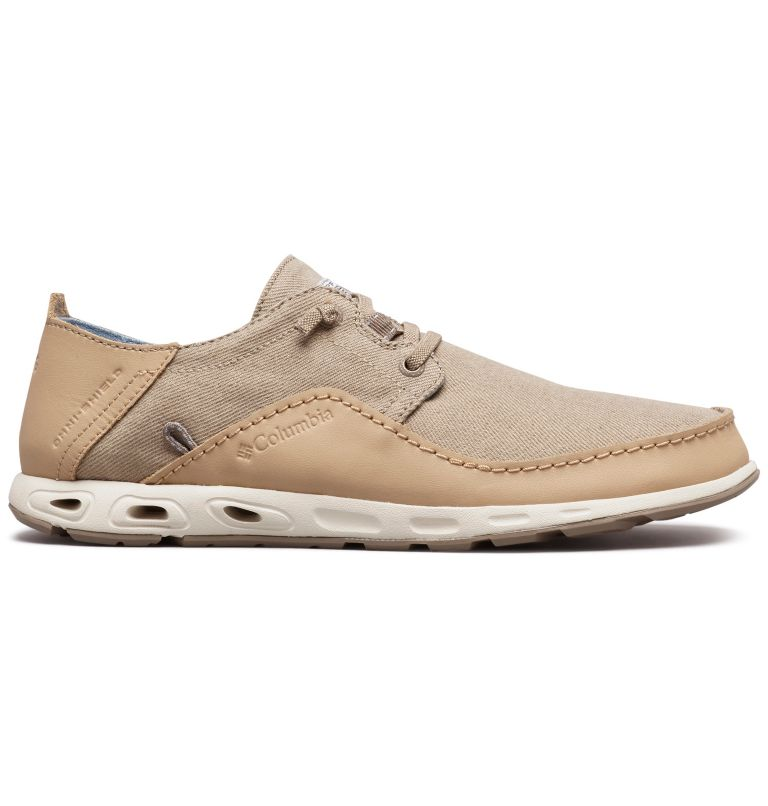 Chaussure Bahama™ Vent Loco Relaxed II PFG pour homme Chaussure Bahama™ Vent Loco Relaxed II PFG pour homme, front