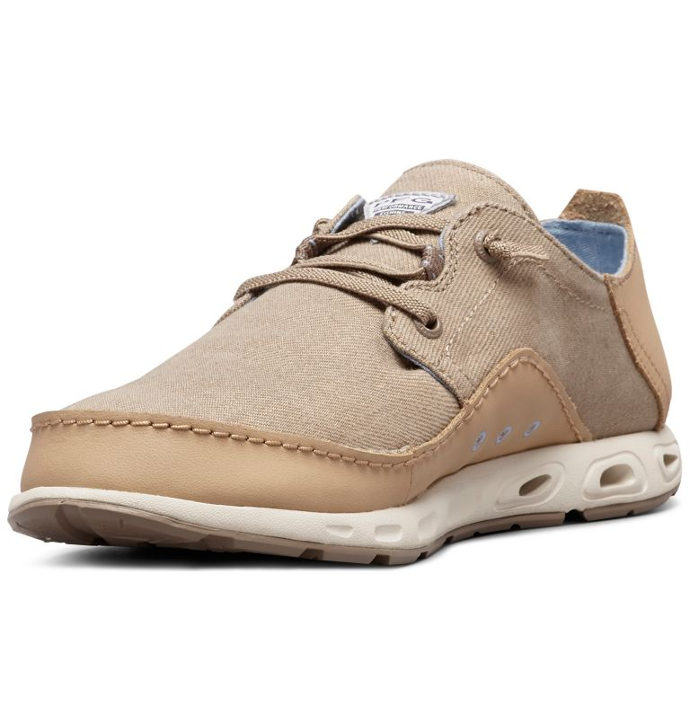 Chaussure Bahama™ Vent Loco Relaxed II PFG pour homme Chaussure Bahama™ Vent Loco Relaxed II PFG pour homme