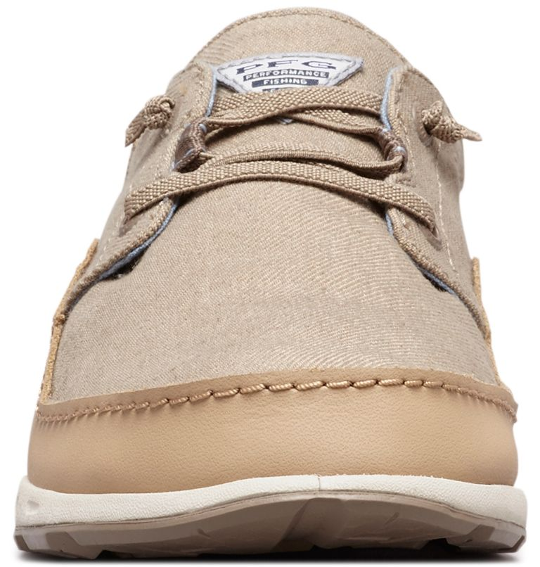 Chaussure Bahama™ Vent Loco Relaxed II PFG pour homme Chaussure Bahama™ Vent Loco Relaxed II PFG pour homme, toe