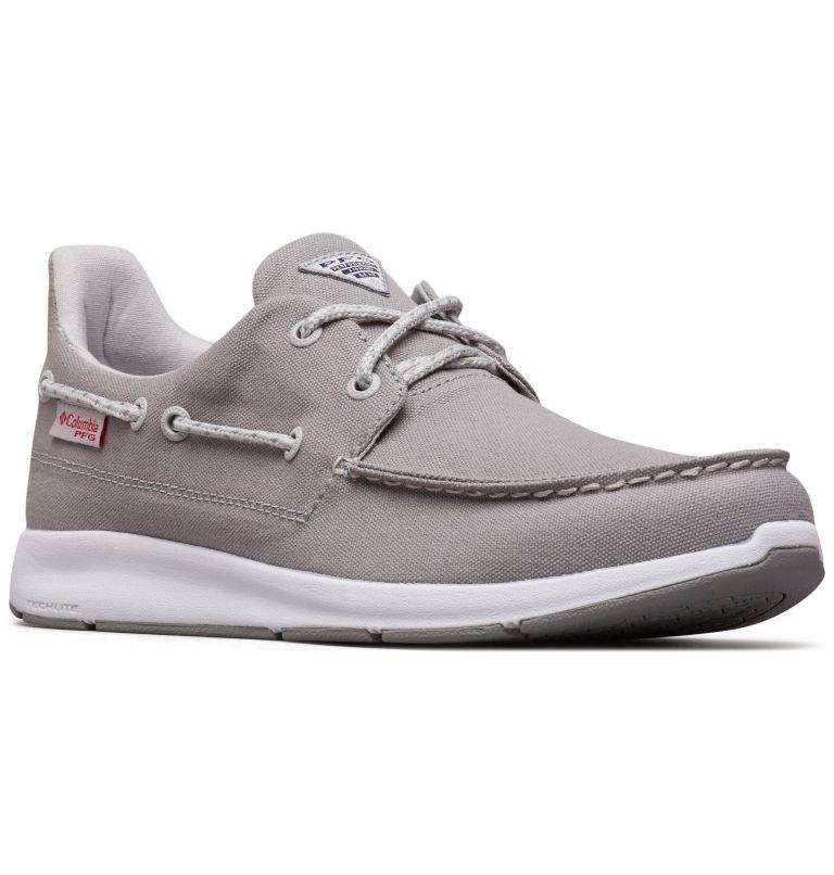Men's Delray™ PFG Shoe Men's Delray™ PFG Shoe, 3/4 front