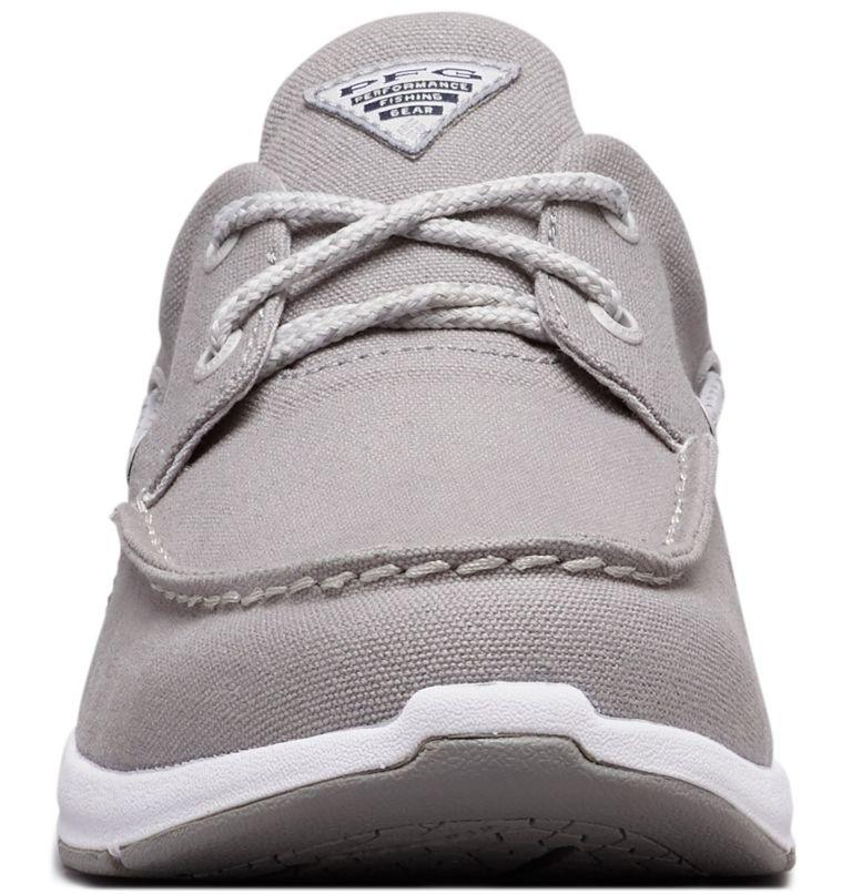 Men's Delray™ PFG Shoe Men's Delray™ PFG Shoe, toe