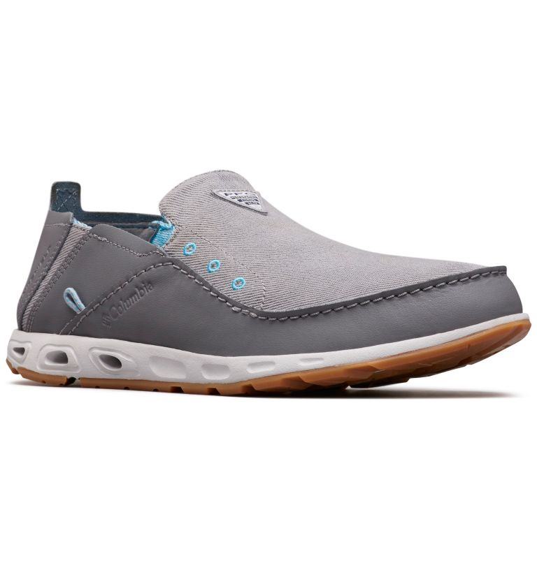 Chaussure Bahama™ Vent Loco II PFG pour homme Chaussure Bahama™ Vent Loco II PFG pour homme, 3/4 front