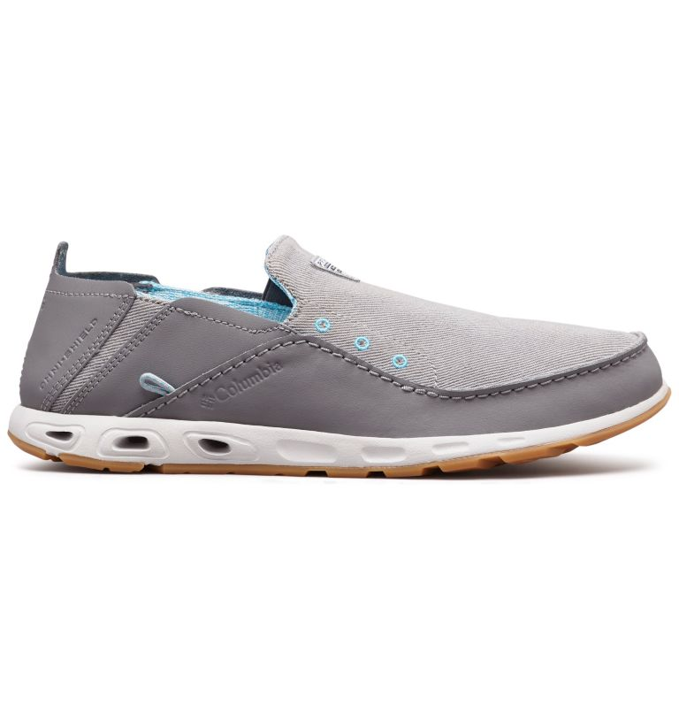 Chaussure Bahama™ Vent Loco II PFG pour homme Chaussure Bahama™ Vent Loco II PFG pour homme, front