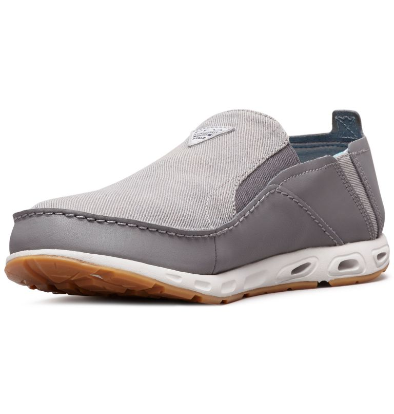 Chaussure Bahama™ Vent Loco II PFG pour homme Chaussure Bahama™ Vent Loco II PFG pour homme