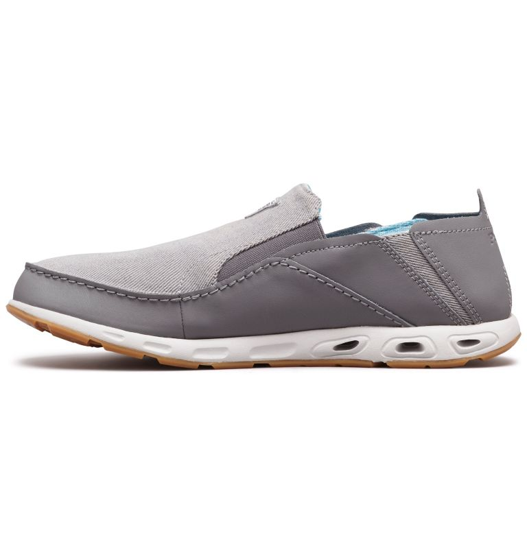 Chaussure Bahama™ Vent Loco II PFG pour homme Chaussure Bahama™ Vent Loco II PFG pour homme, medial