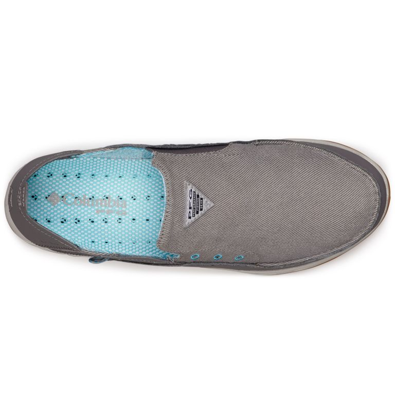 Chaussure Bahama™ Vent Loco II PFG pour homme Chaussure Bahama™ Vent Loco II PFG pour homme, top