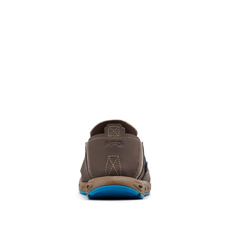 Men's Bahama™ Vent PFG Knit Shoe Men's Bahama™ Vent PFG Knit Shoe, back