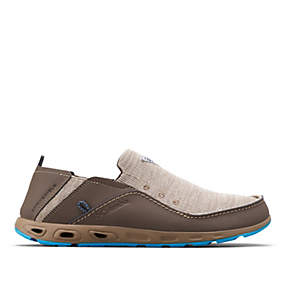 Men's Bahama™ Vent PFG Knit Shoe