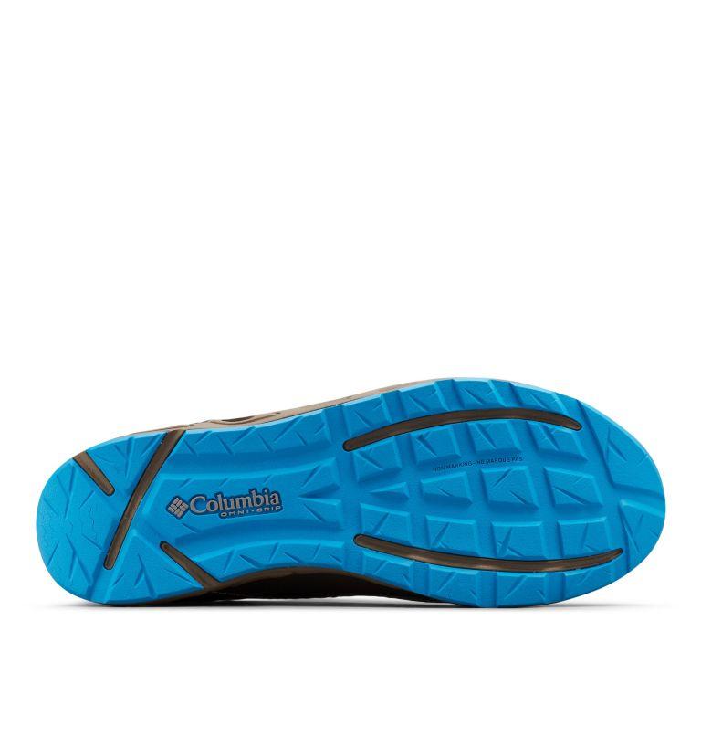 Men's Bahama™ Vent PFG Knit Shoe Men's Bahama™ Vent PFG Knit Shoe