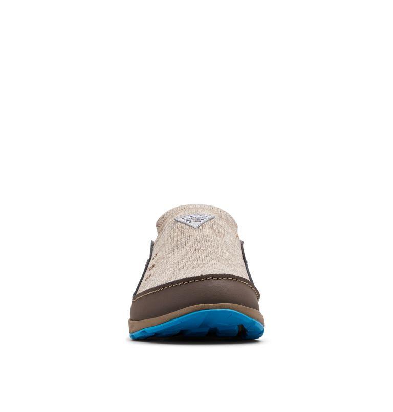 Men's Bahama™ Vent PFG Knit Shoe Men's Bahama™ Vent PFG Knit Shoe, toe
