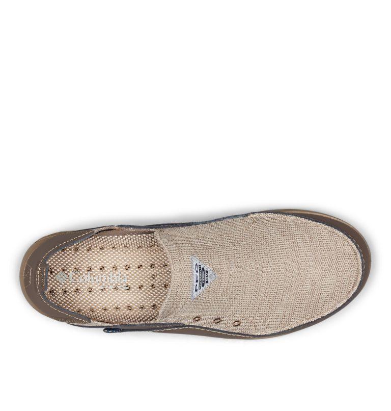 Men's Bahama™ Vent PFG Knit Shoe Men's Bahama™ Vent PFG Knit Shoe, top