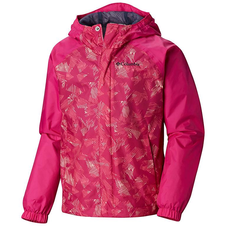 MF SFLK German Shepherd USA Flag Retro Baseball Jacket Uniform Unisex Sweater Coat
