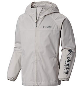 Kids' Tamiami™ Hurricane Jacket