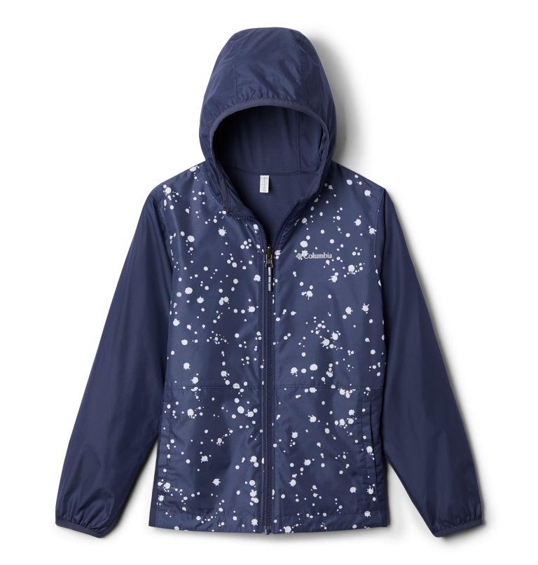 Kids' Pixel Grabber™ Reversible Jacket Kids' Pixel Grabber™ Reversible Jacket, front