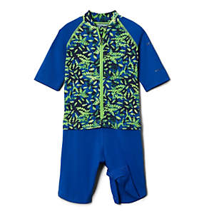 Toddler Sandy Shores™ Sunguard Suit
