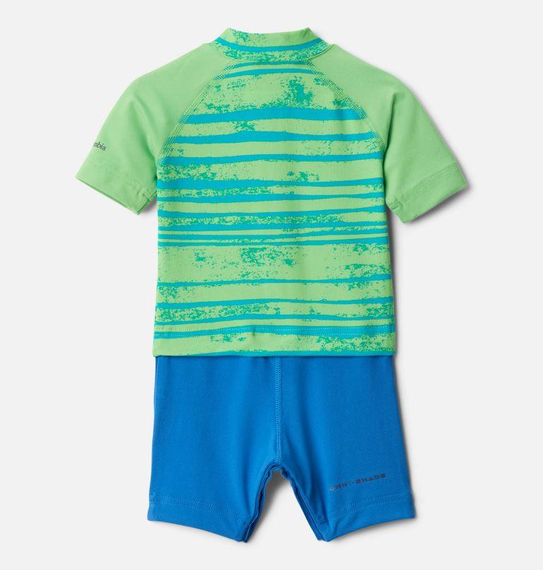 Combinaison anti-UV Sandy Shores™ pour bébé Combinaison anti-UV Sandy Shores™ pour bébé, back